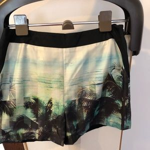 Ted Baker Shorts. New with tags